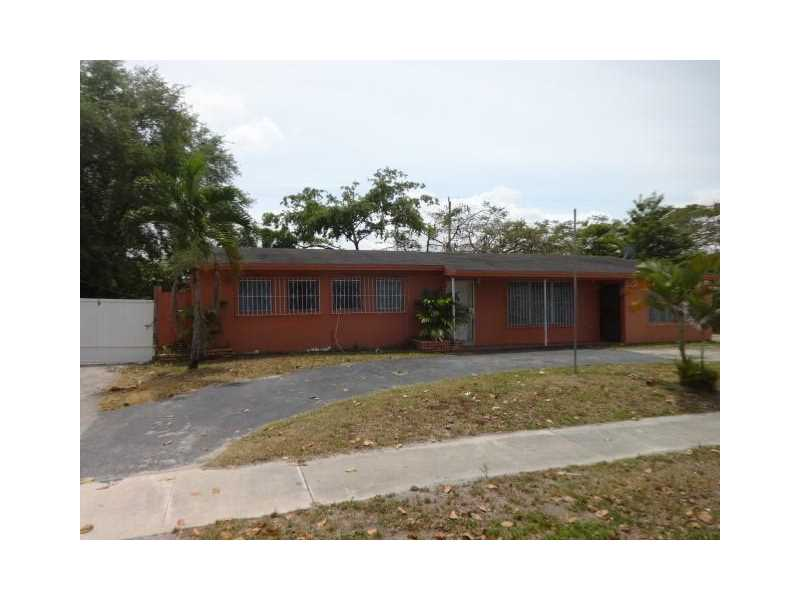 4380 Nw 178th St, Miami Gardens, FL 33055
