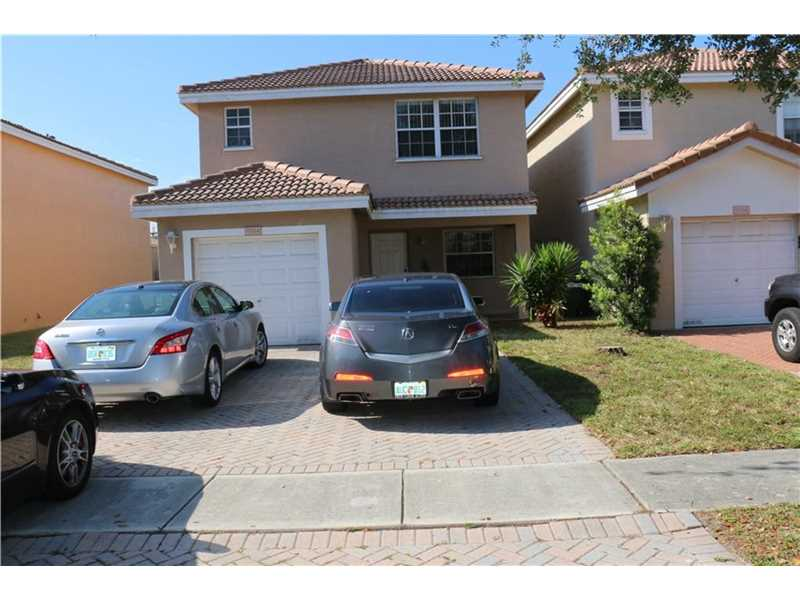 9354 Nw 55th St, Fort Lauderdale, FL 33351