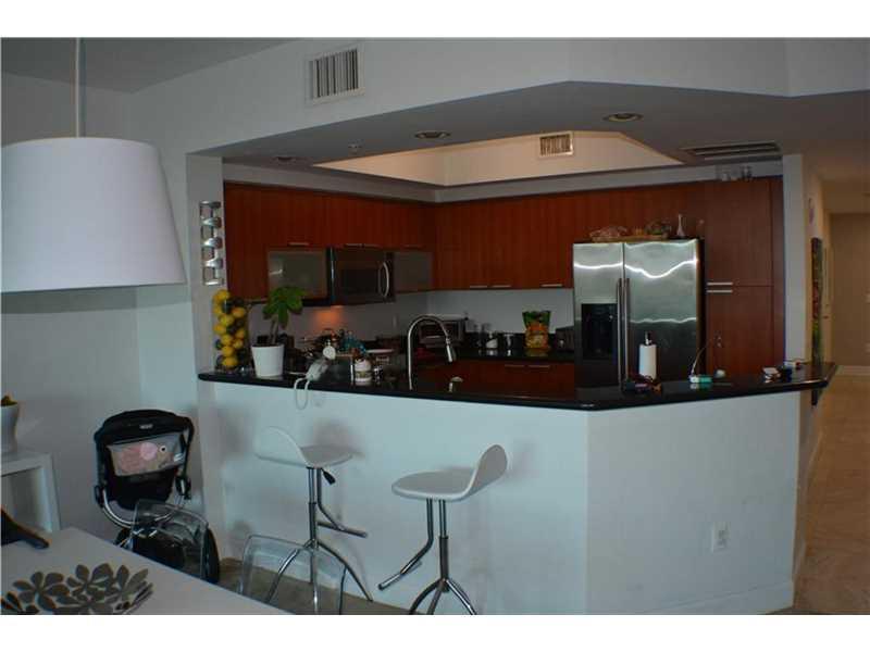 Photo of 15051  Royal Oaks Ln  North Miami  FL