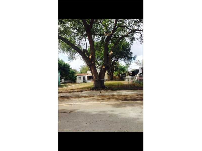337 Nw 44th St, Miami, FL 33127
