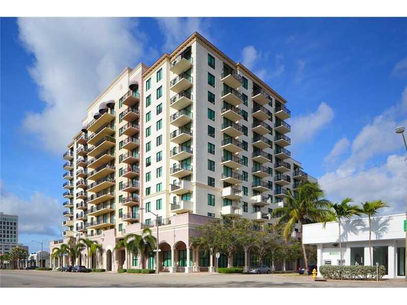 1300 Ponce De Leon Blvd # Retail, Coral Gables, FL 33134