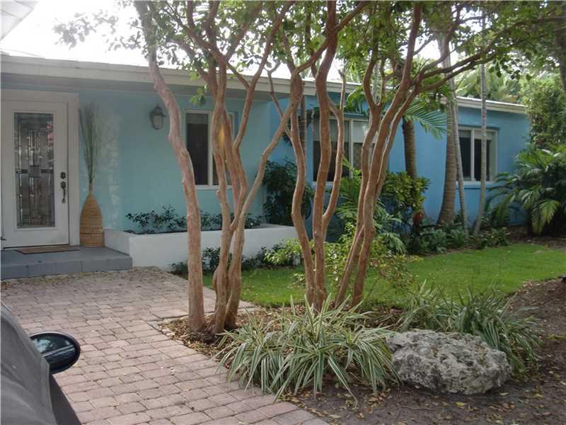 265 Glenridge Rd, Key Biscayne, FL 33149