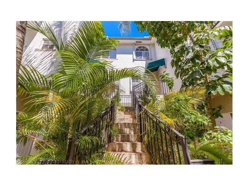 2850 Coconut Ave # 15, Miami, FL 33133