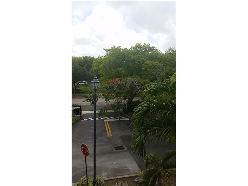 7915 Camino Real # N-318, Miami, FL 33143
