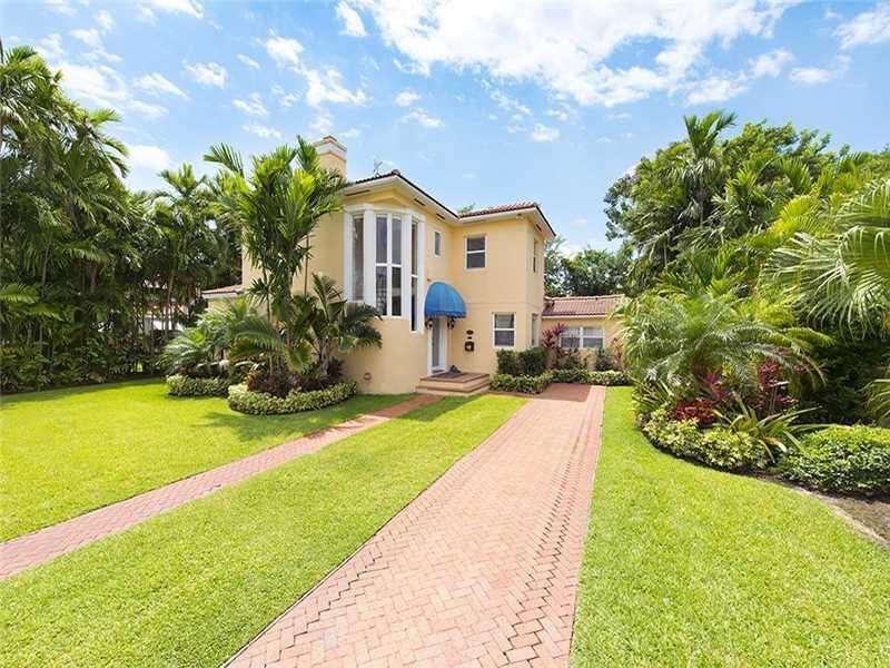 374 Ne 95th St, Miami, FL 33138