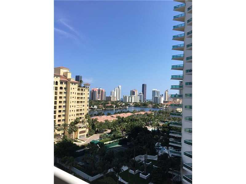 20185 E Country Club Dr # 1102, Miami, FL 33180