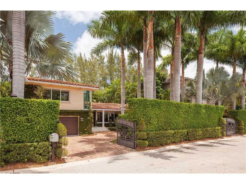 3531 E Glencoe St, Miami, FL 33133