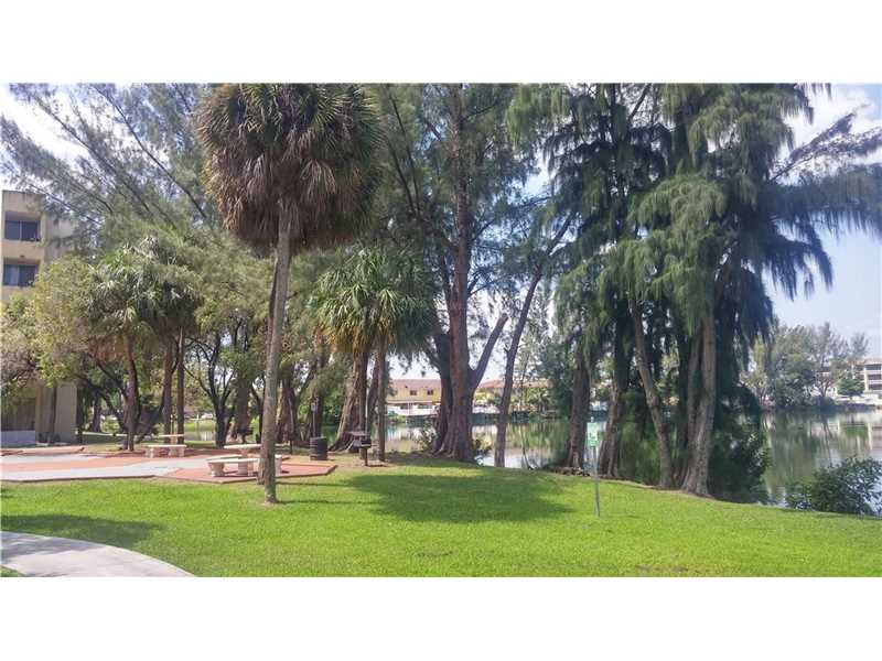 Photo of 10090 Northwest 80th Ct  Hialeah Gardens  FL
