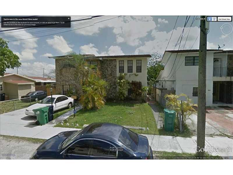 Photo of 3811 Southwest 88th Pl  Miami  FL