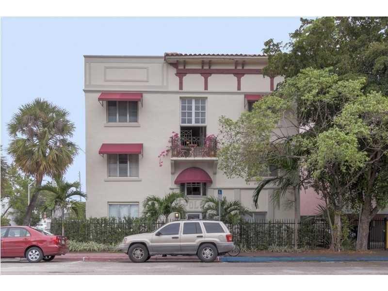 Photo of 1619  Jefferson Ave  Miami Beach  FL