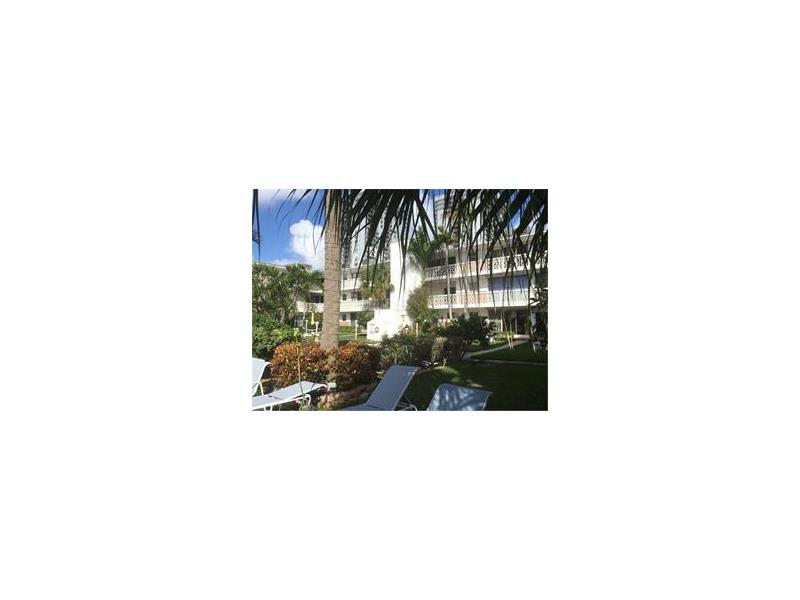 2400 S Ocean Dr # 203, Hollywood, FL 33019