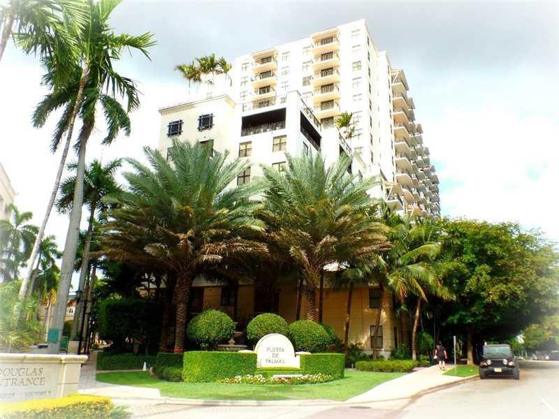 888 S Douglas Rd # 1102, Coral Gables, FL 33134