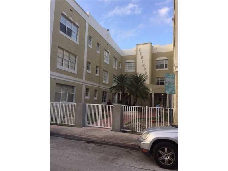 1200 Euclid Ave # 103, Miami Beach, FL 33139