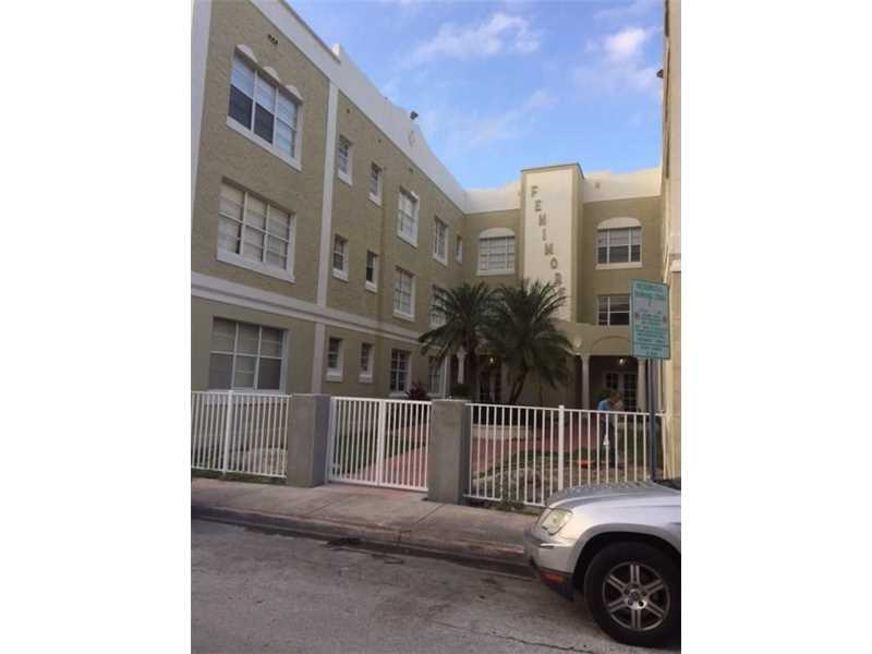 1200 Euclid Ave, Miami Beach, FL 33139