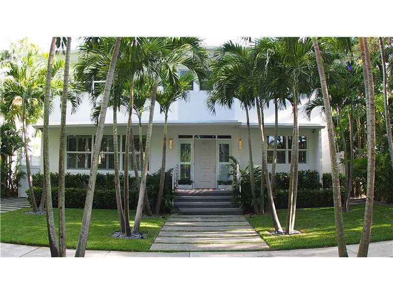 580 Ne 58th St, Miami, FL 33137