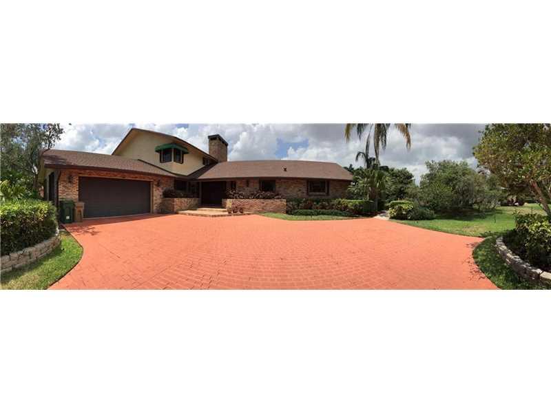6611 Sw 57th St, Fort Lauderdale, FL 33314