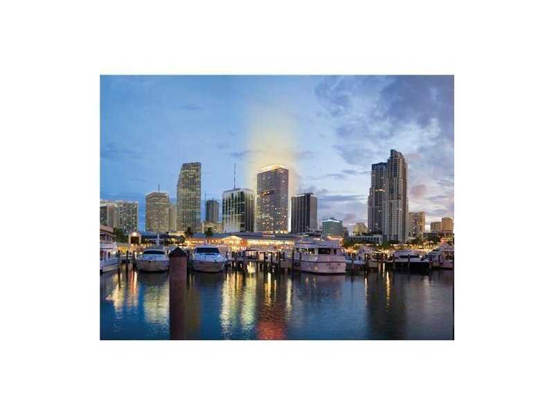 50 Biscayne Blvd # 4801, Miami, FL 33132