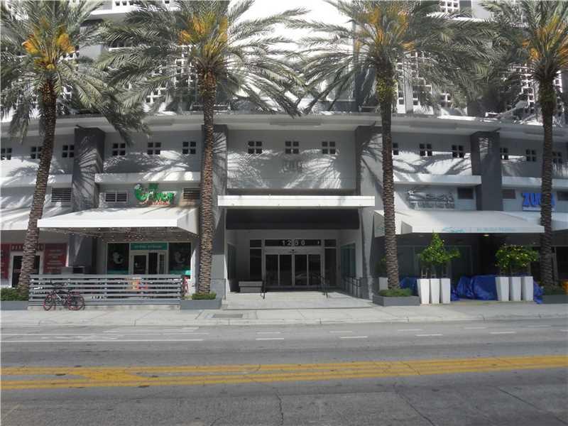 1250 S Miami Ave # 1913, Miami, FL 33130