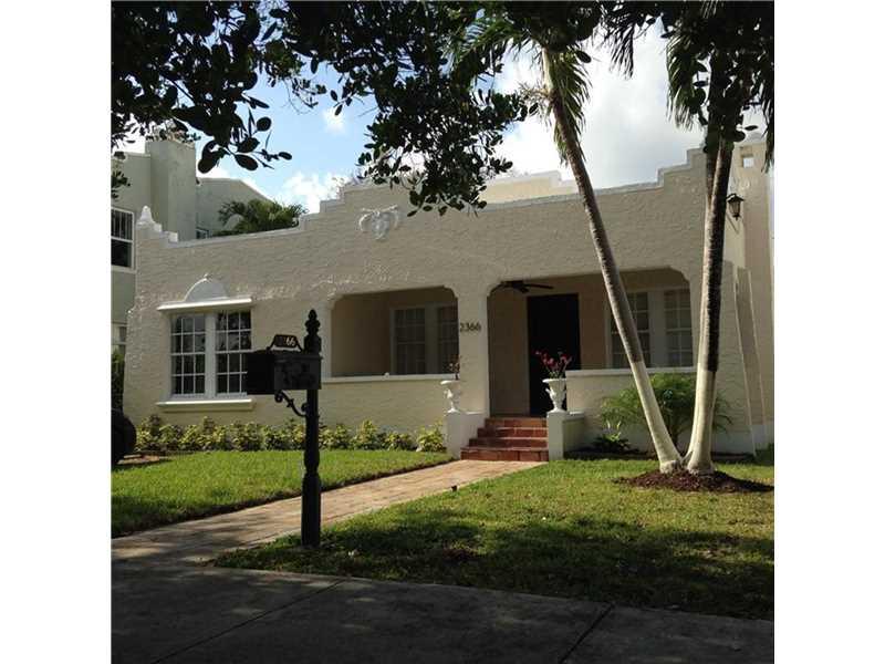 2366 Sw 10th St, Miami, FL 33135
