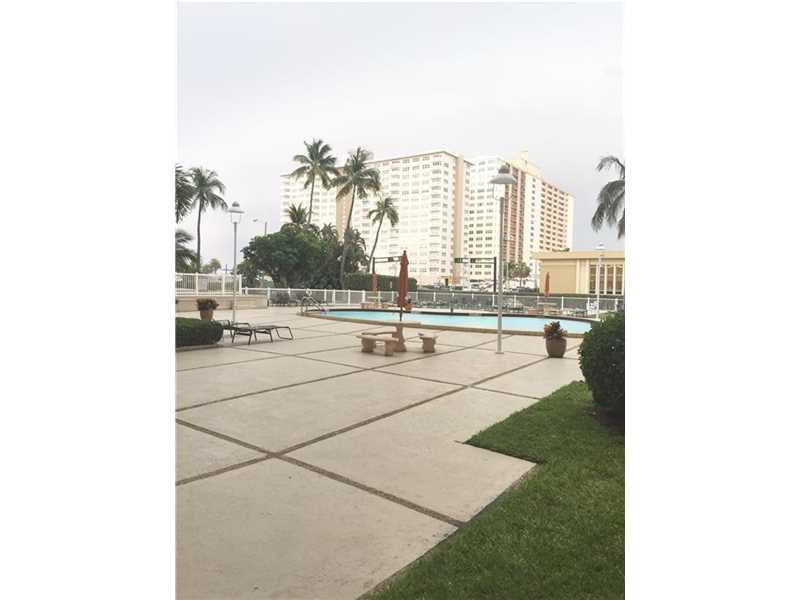 201 N Ocean Blvd # 311, Pompano Beach, FL 33062