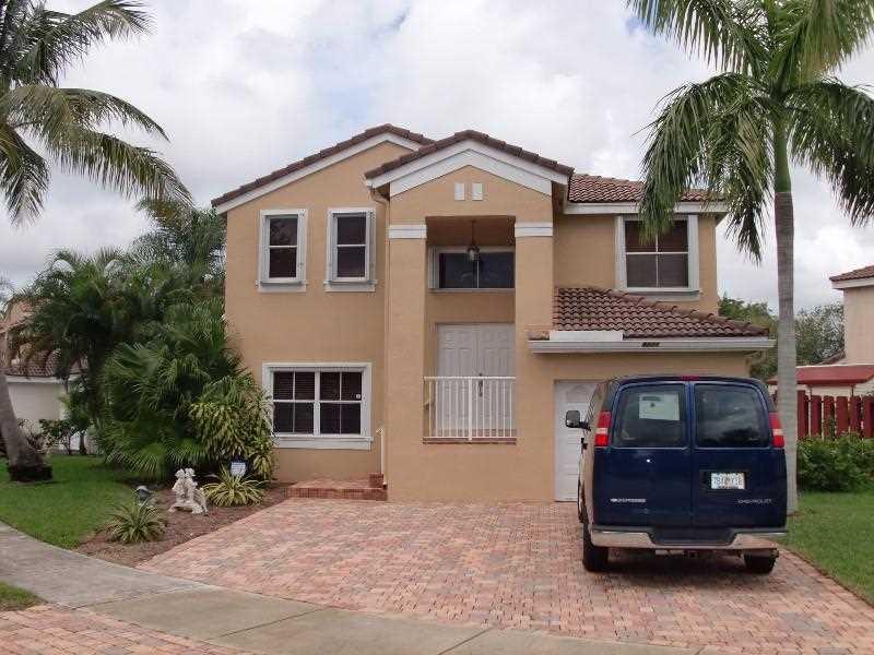 8271 Sw 44th Pl, Fort Lauderdale, FL 33328