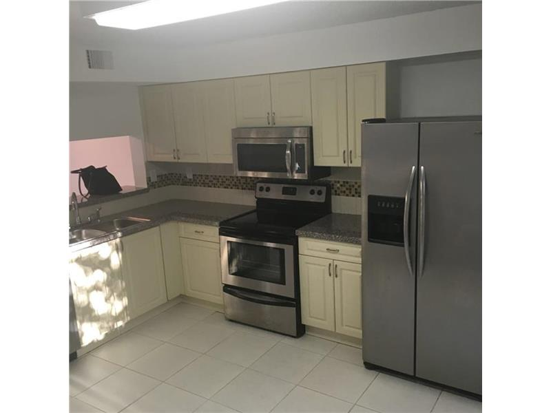 Photo of 8240 Southwest 149 CT  Miami  FL