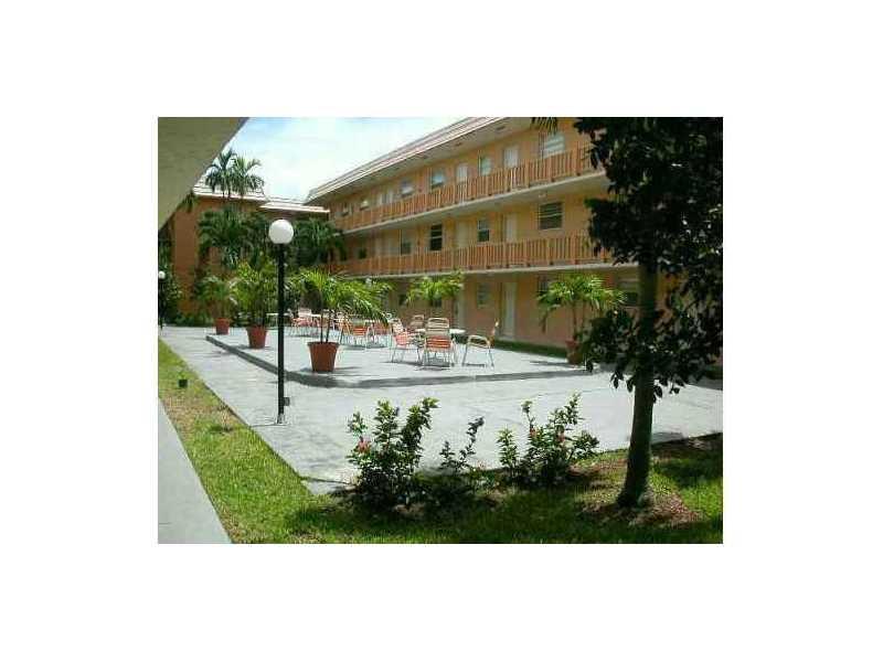 Photo of 4655  PALM AV  Hialeah  FL