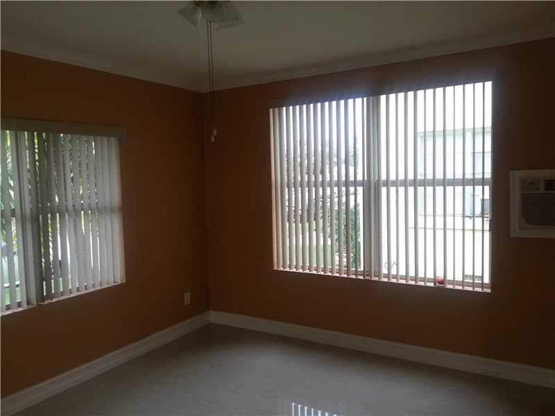 Photo of 119  Menores Ave  Coral Gables  FL