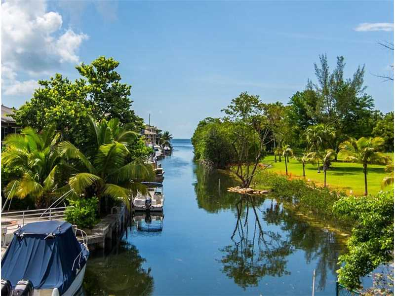 Photo of 2120 South Bayshore Dr  Miami  FL