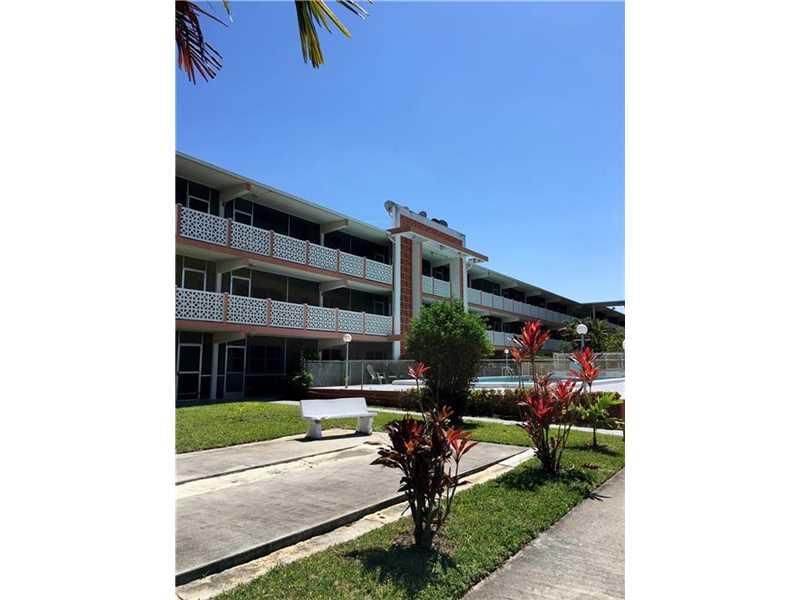 Photo of 1430 Northeast 170th St  North Miami Beach  FL