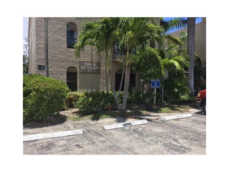 Photo of 815 Northeast 28th St  Wilton Manors  FL
