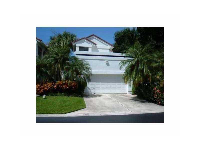 21726 Cromwell Cir, Boca Raton, FL 33486