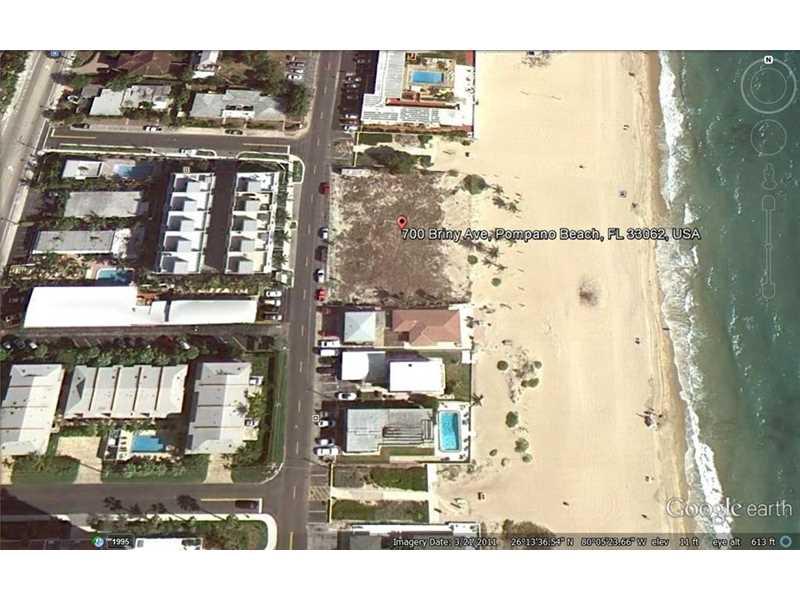 primary photo for 700 Briny Ave, Pompano Beach, FL 33062, US