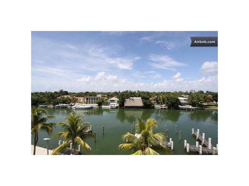 6580 Indian Creek Dr # 204, Miami Beach, FL 33141