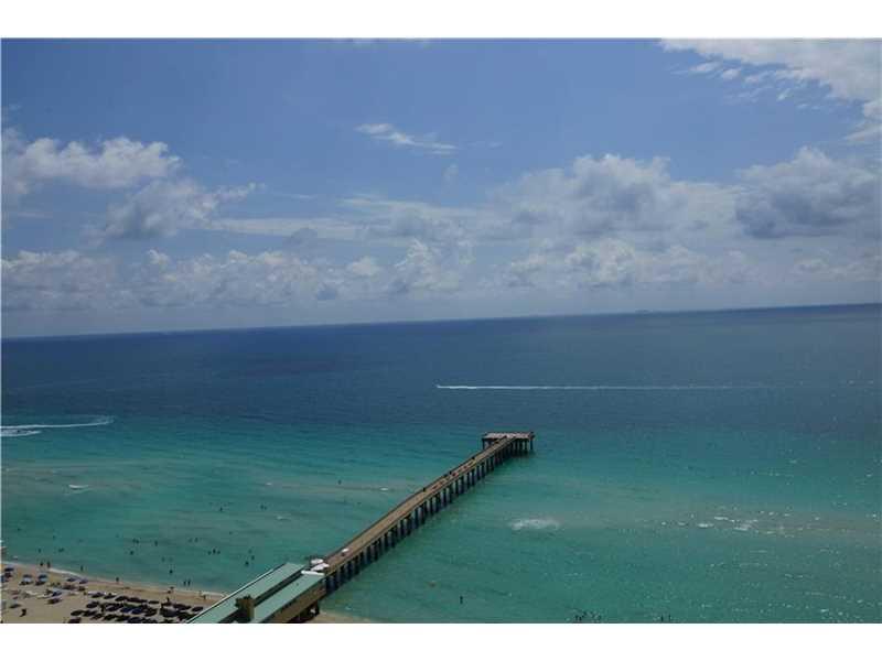 16485 Collins Ave # 1934, Sunny Isles Beach, FL 33160