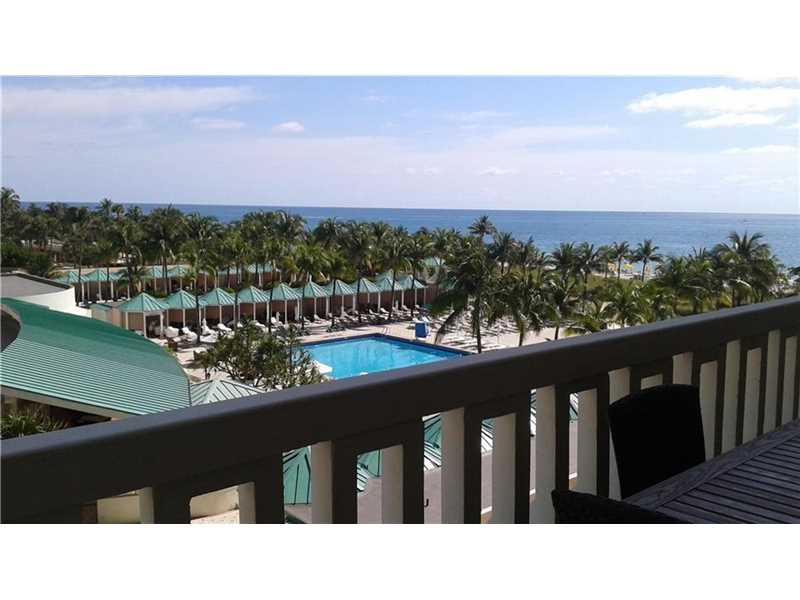 Photo of 9801  Collins Ave  Bal Harbour  FL