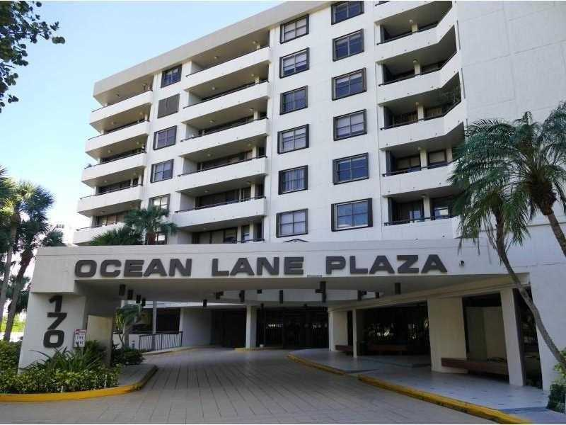 170 Ocean Lane Dr, Key Biscayne, FL 33149
