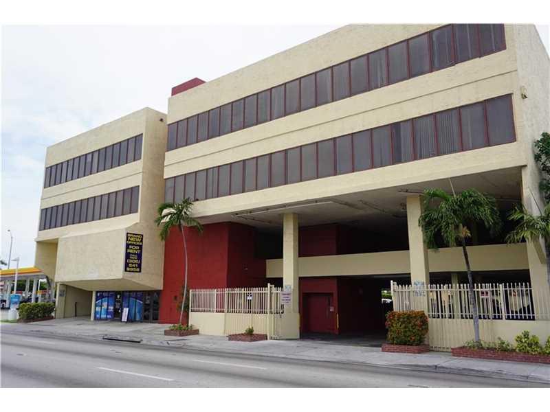 42 Nw 27th Ave, Miami, FL 33125