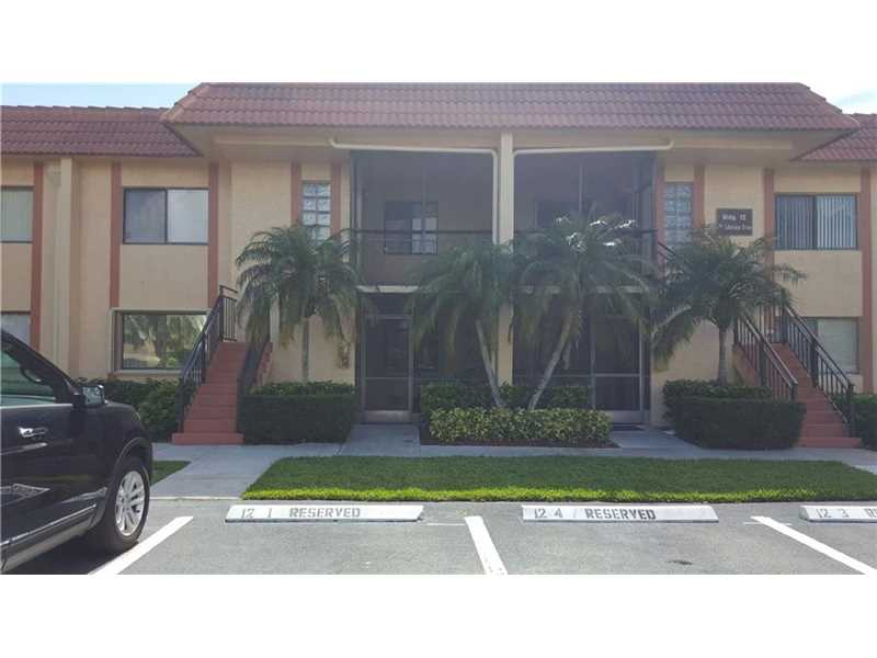 170 Lakeview Dr # 102, Fort Lauderdale, FL 33326