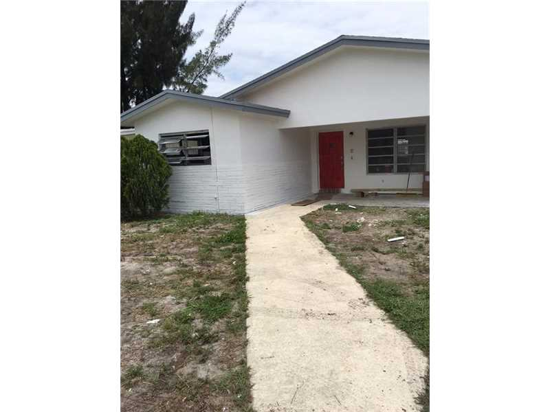 520 Nw 20th Ave, Fort Lauderdale, FL 33311