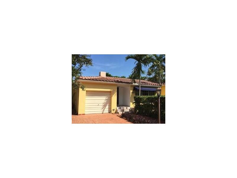 4805 Riviera Dr, Coral Gables, FL 33146