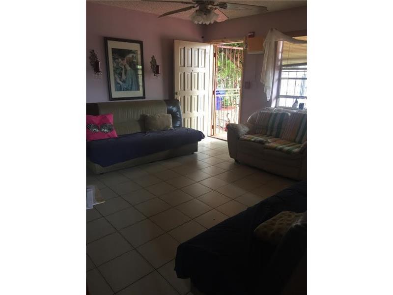3666 Sw 5th Ter, Miami, FL 33135