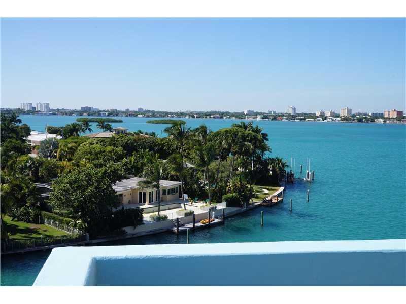 10300 W Bay Harbor Dr # 7a, Bay Harbor Islands, FL 33154