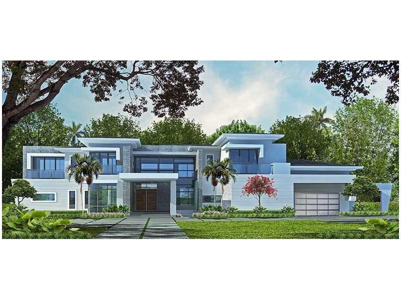10900 SW 68th Ave, Miami, FL 33156