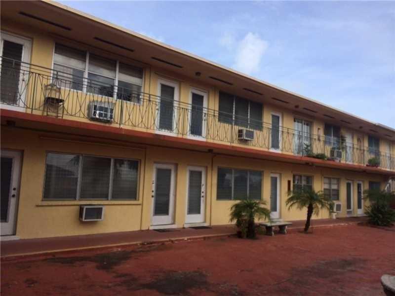Photo of 17051 Northeast 23  North Miami Beach  FL