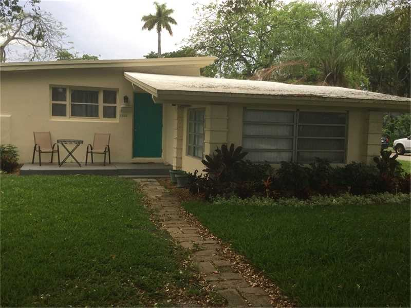 1300 S 20th Ave, Hollywood, FL 33020