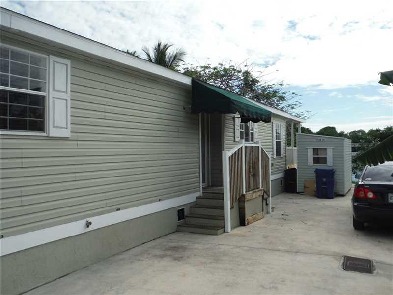 35250 Sw 177th Ct # 58, Florida City, FL 33034
