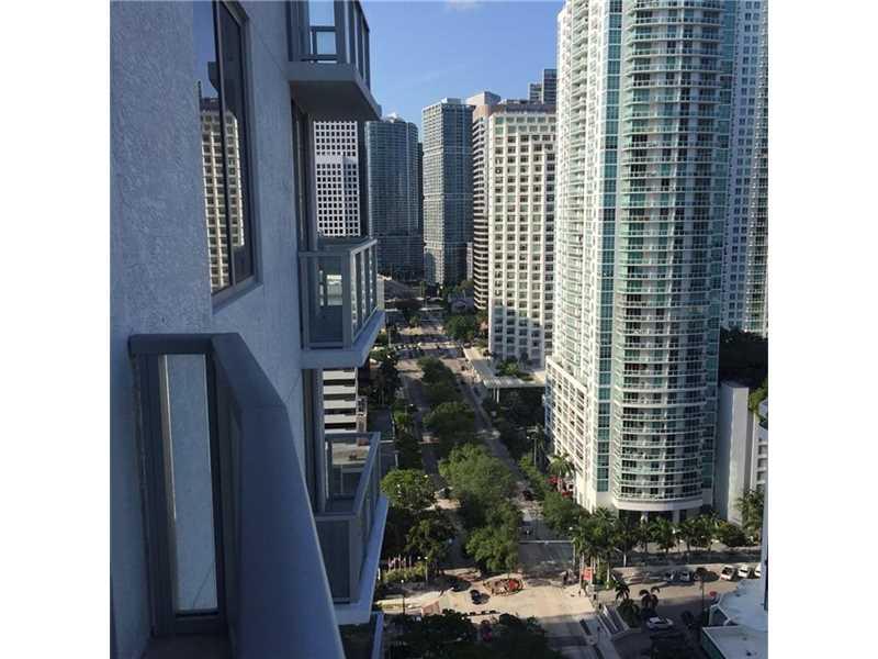 1060 Brickell Ave # 2303, Miami, FL 33131