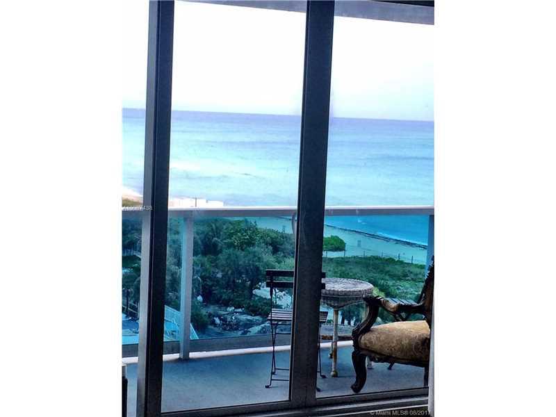 2301 Collins Ave # 711, Miami Beach, FL 33139