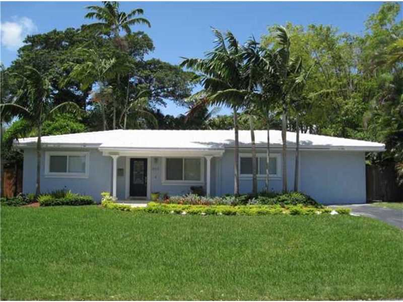 8160 SW 63rd Ct, South Miami, FL 33143